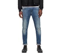 3301 Slim Elto Superstretch - Jeans