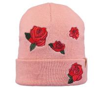 Orelis - Mütze - Pink