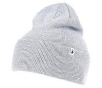 Skill - Mütze - Grau