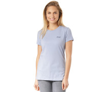 Essential - Outdoorshirt - Blau