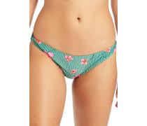 Seain Green Biarritz - Bikini Hose