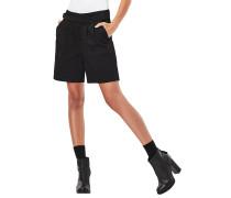 Bronson Army Bermuda - Shorts - Schwarz