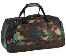 Boothaus Lg 2.0 - Reisetasche - Mehrfarbig
