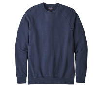 Trail Harbor Crewneck - Sweatshirt