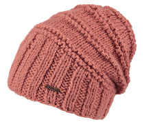 Tamara - Mütze - Pink