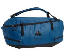 Multipath 90L - Tasche - Blau