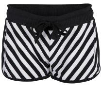 Anke - Shorts - Schwarz