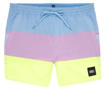 Vert-Horizon - Boardshorts - Mehrfarbig