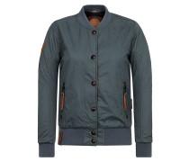 Frei & Gefährlich - Jacke - Grün
