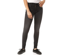 Innovation Super Skinny 710 - Jeans