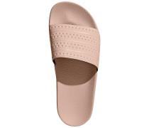 Adilette - Sandalen - Pink