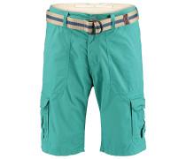 Point Break - Shorts - Blau
