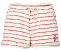 Essentials Sweat - Shorts - Rot