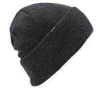 Heathers - Mütze - Blau