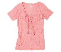 H2Akunn - T-Shirt - Orange