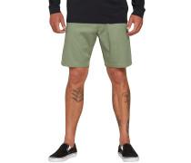 Frickin Mdrn Stch 19 - Chino Shorts