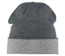 Eclipse Mütze - Grau