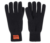 Balder Handschuhe - Blau