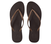 Escape Basic - Sandalen - Braun