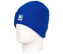 Neesh 2 - Mütze - Blau