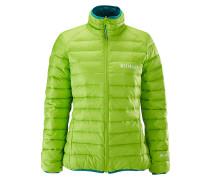 Barrie - Schneebekleidung - Grün