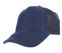 Baseball Cap Trucker high profile Trucker Cap