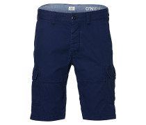 Complex II - Shorts - Blau