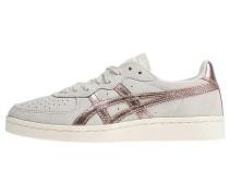 GSM - Sneaker - Beige