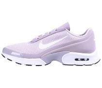 Air Max Jewell - Sneaker - Lila