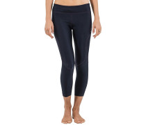 Suzie - Leggings - Blau