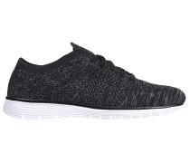 Mooi - Sneaker - Schwarz