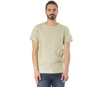 Rongi - T-Shirt - Streifen