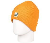Neesh 2 Mütze - Gelb