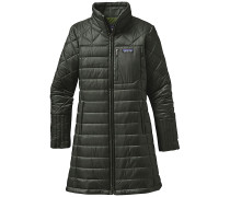 Radalie - Outdoorjacke - Grau