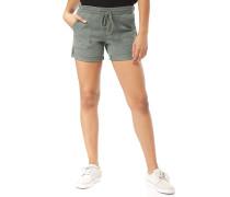 Arecibo - Shorts - Grün