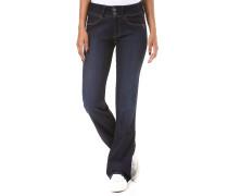 Grace - Jeans - Blau