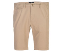 Palm Springs - Chino Shorts - Beige