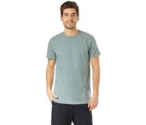 All Day Crew - T-Shirt - Grün