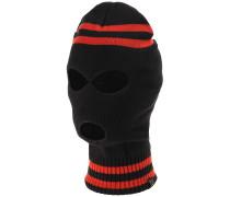 Stick Up Mask Mütze - Schwarz