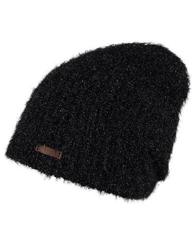 Ultra - Mütze - Schwarz