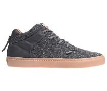 Chunk Spotted Gum - Fashion Schuhe - Grau