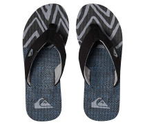 Molokai Layback - Sandalen - Blau