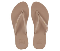Cushion Bounce Slim - Sandalen - Beige