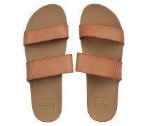Cushion Bounce Vista - Sandalen - Beige