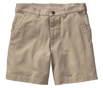 Stand Up - 7 - Shorts - Beige