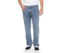 Sequel - Jeans - Blau