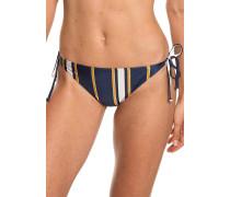 Romantic Senses Tie-Side - Bikini Hose