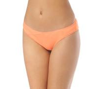 Beach Classics - Bikini Hose - Pink