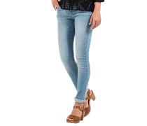 Boer - Jeans - Blau