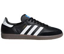 Samba OG - Sneaker - Schwarz